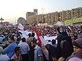 فعاليات جمعة 29 مايو 2011 فى التحرير 02.jpg