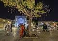 مسجد وکیل شیراز،مجموعه ای در خور توجه و مرمت2.jpg