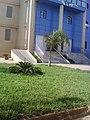 مقر البلدية الجديد - panoramio.jpg