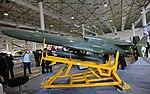 کرار - هشتمین همایش و نمایشگاه هوایی و هوانوردی کشور در کیش (1) (01).jpg