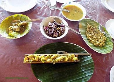 Rangamati Wikitravel