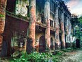 ধুবল হাটি প্রাসাদ 182145-01.jpg