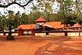 കാട്ടകാമ്പാൽക്ഷേത്രം-ഭഗവതി നട.jpg