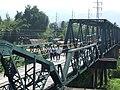 สะพานสมัยสงครามโลกที่ ปาย - panoramio.jpg