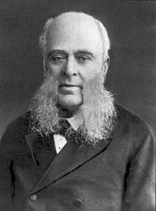 Sideburns - Wikipedia