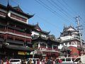 上海城隍廟商圈 - panoramio.jpg