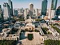 上海展览中心·上海.jpg