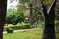 中山公園 Zhongshan Park - panoramio.jpg