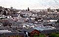 丽江古城 局部 - panoramio.jpg
