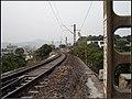 九龙江畔铁路线 - panoramio.jpg