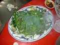 仁德同學會20081207台中市 - panoramio - Tianmu peter (20).jpg