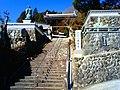 円実寺 - panoramio.jpg