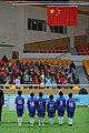 """北京市小学生足球""""小球""""联赛获冠军.jpg"""