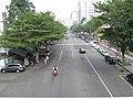 台中市北區 中華路二段 - panoramio (1).jpg