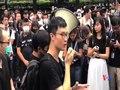 File:向19國駐港領事館請願發起人籲G20關注香港反送中議題.webm