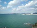 和歌山下津港の海.png