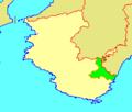 地図-和歌山県新宮市-2006.png