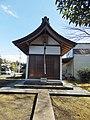 山王神社 - panoramio (4).jpg