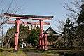 川俣神社 - panoramio.jpg