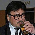 平井会長.jpg