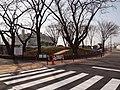 御嶽塚古墳 2009.03.21 - panoramio (2).jpg