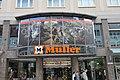 德国慕尼黑 Munich, Germany China Xinjiang Urumqi, sind Sie herzlich - panoramio (10).jpg