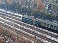 新城 雪·安远门前的陇海铁路 30.jpg