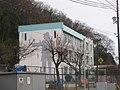 木津幼稚園 Kidu kindergarten - panoramio.jpg