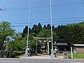 杣山神社 - panoramio.jpg