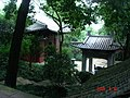 杭州.玉皇山(天龙寺-陈列室.香亭) - panoramio.jpg