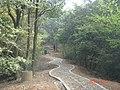 杭州.登十里龙脊..秦亭山...老和山 - panoramio.jpg