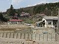 永泉寺2011.04.21 - panoramio.jpg