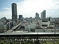 渋谷ヒカリエ-Shibuya Hikarie - panoramio (4).jpg