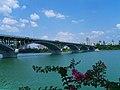 潭中大桥好风光 - panoramio.jpg