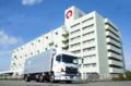 濃飛倉庫運輸トラックと岐阜支店2.png