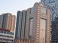 烟台海关大楼 - panoramio.jpg