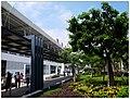 珠海站 - panoramio (1).jpg