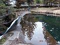 用水ダム - panoramio.jpg