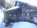 白岩小屋 2011-02-27 - panoramio.jpg