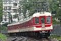 神戸電鉄1100形.jpg