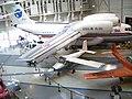 航空宇宙科学博物館-各務原 http-www.city.kakamigahara.lg.jp-museum-index.html - panoramio.jpg