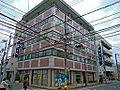 茨城県信用組合.jpg