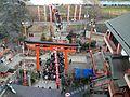 草戸稲荷 - panoramio.jpg