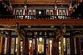 赤崁樓 海神廟 夜景.jpg