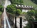 道の駅龍神 Drive-in Ryujin - panoramio (1).jpg
