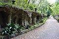鄭再傳紀念公園 Zheng Zaichuan Memorial Park - panoramio (2).jpg