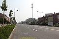长春市红旗街(新京洪熙街) - panoramio.jpg