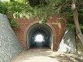 開運トンネル - panoramio.jpg