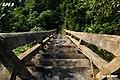 陡峭的台阶2009 - panoramio.jpg