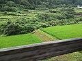 高知県高岡郡四万十町 - panoramio (3).jpg